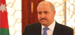 Hazim El-Naser