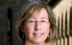 Sally Benson