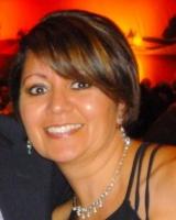 Joleen Palacios Castro