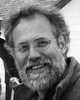 Robert  Dunbar