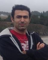Mehrdad Gharib Shirangi