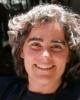 Jennifer Saltzman