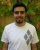 Ahmed Abukhamsin