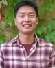 chuant@stanfaord.edu