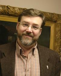 Kevin Hearle