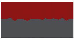 SE3 Logo