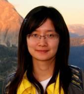Profile image for Jingyi Chen