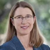 Erica Plambeck