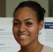Profile image for Natalie Elizabeth Sievers