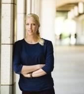 Override profile image for Elsa Ordway