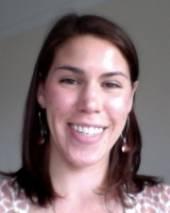 Profile image for Nicole Schuetz
