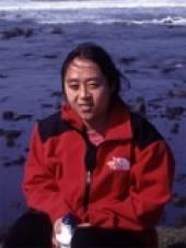 Profile image for Xuehua Zhang