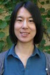 Profile Image for Ayaka Abe