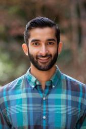 Profile Image for Aakash Ahamed