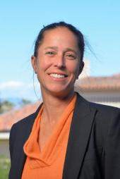 Profile Image for Alexandria Boehm