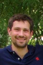 Profile Image for Alex Hakso