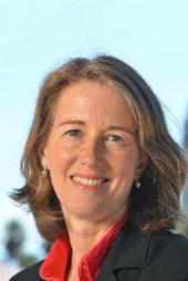 Profile Image for Sarah Billington