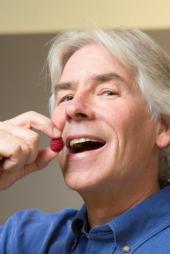 Profile Image for Christopher Gardner