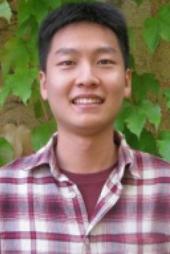 Profile Image for Chuan Tian