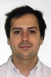 Profile image for Felipe Cosmelli