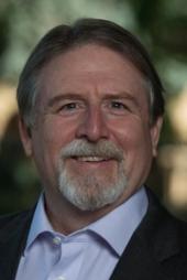 Profile Image for David Field
