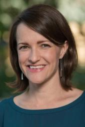 Profile Image for Danielle T. Tucker