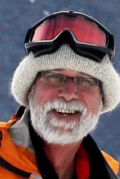 Profile Image for Rob Dunbar