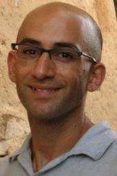 Profile Image for Eran Bendavid