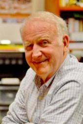 Profile Image for William Durham