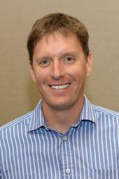 Profile Image for Erik Sperling