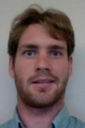 Profile Image for Rall Walsh III