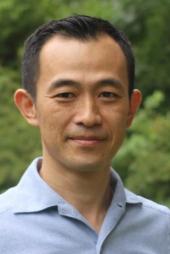 Profile Image for Tadashi Fukami