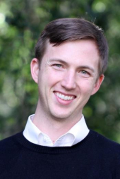 Profile Image for Grayson Badgley