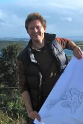 Profile image for Andrew Willis Gerhart