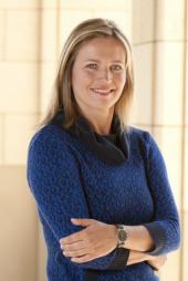 Profile Image for Margot Gerritsen