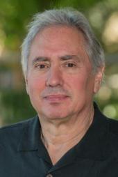 Profile Image for Steven Gorelick