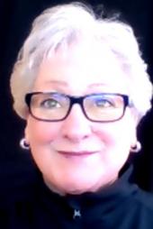 Profile Image for Cynthia Gori