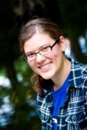 Profile Image for Emily Grubert