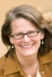 Profile Image for Elizabeth Hadly