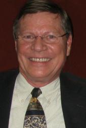 Profile Image for Thomas Hewett