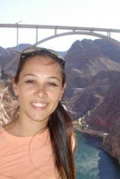Profile Image for Inessa Yurchenko