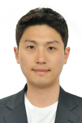 Profile Image for Jaewoo An