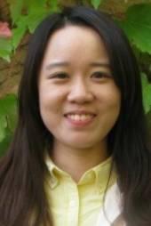 Profile Image for Ji-Eun Jung