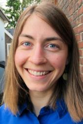 Profile Image for Jenna Forsyth