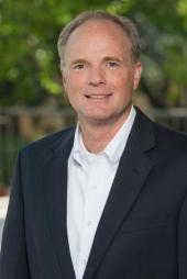 Profile Image for John Freshwaters