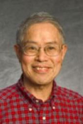 Profile Image for Juhn Liou