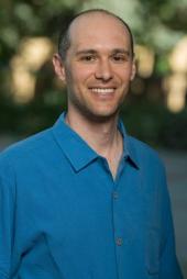 Profile Image for Jonathan Payne