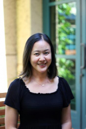 Profile Image for Joanna Sun