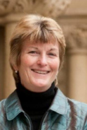 Profile Image for Julie Kennedy