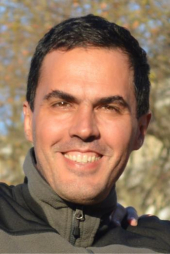 Profile Image for Jose Urteaga Augier